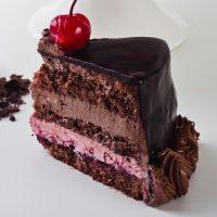 smak-czekoladowo-wisniowy