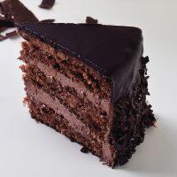 smak-czekoladowy