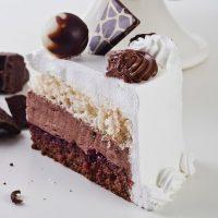 smak-smietankowo-czekoladowy